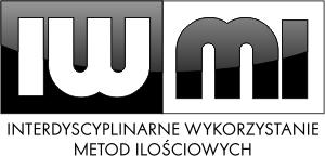 IWMI 7